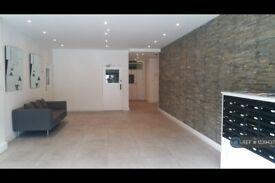 Studio flat in Imperial Drive, Harrow, HA2 (#1239437)