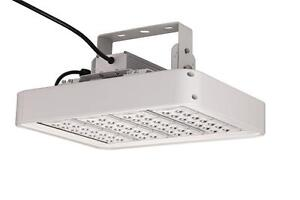 LED FLOOD LIGHT/ HIGH BAY/ WALL PACK LIGHT 160W  on CLEARANCE ***SALE*** UL/DLC CERTIFIED