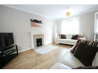 SHORT LET | 3 Bedroom House | Sandford on Thames | OXFORD | ref: 1942
