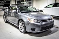 2013 Scion tC **Nouvel arrivage**