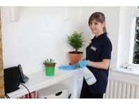 Maintain your home spotless in Stockport– Easy, Convenient, Secure