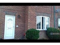 3 bedroom house in Laurel Road, Tunbridge Wells, TN2 (3 bed)