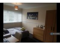 1 bedroom in Arnhem Rd, Willenhall, WV13