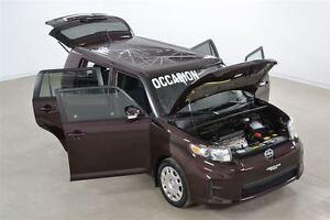 2011 Scion xB 2.4L Gr.Electrique+Air+Bluetooth Autotmatique