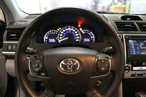 2013 Toyota Camry XLE LEATHER NAVIGATION London Ontario image 13