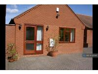 1 bedroom house in Highfields, Haselor, B49 (1 bed)