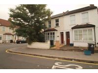 2/3 bed house to rent close to East Croydon station