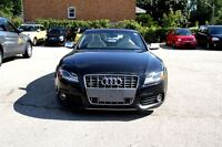 2011 Audi S5 4.2 Premium CERTIFIED & E-TESTED! **ON SALE** FULL