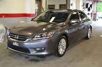 2014 Honda Accord EX-L 87$/SEMAINE