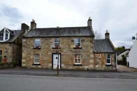 2 bedroom flat to rent Livingston Village