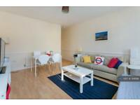 1 bedroom flat in Battersea, London, SW11 (1 bed)