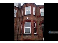 Studio flat in Urmston, Manchester, M41