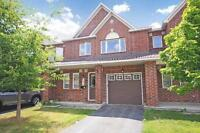 Move-in Ready Home for sale in Barrhaven, Ottawa