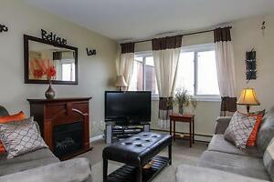 2 Bedroom apartment near Cowan Heights!