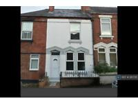3 bedroom house in Wood St, Ilkeston, DE7 (3 bed)