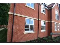 2 bedroom flat in London Road, Horndean, Waterlooville, PO8 (2 bed)