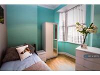 1 bedroom in Queen's Hill, Newport, NP20