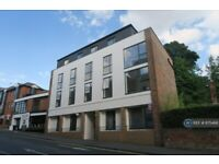 1 bedroom in Sydenham Road, Guildford, GU1 (#875468)