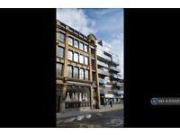 2 bedroom flat in Tithebarn Street, Liverpool, L2 (2 bed) (#1075021)