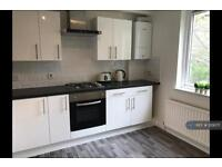 2 bedroom flat in Bloomfield Court, Aberdeen , AB10 (2 bed)