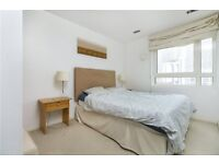 1 bedroom flat to rent in the popular City Tower development close to Crossharbour DLR Station