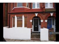 5 bedroom house in Pirbright Road, London, SW18 (5 bed)