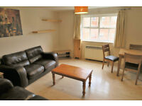 STUNNING 2 Bedroom 2 Bath Fully Furnished With 2 Parking Spaces Tooting Bec, SW17