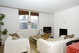 ** BRIXTON - 2 bed - av ASAP - for just 335 p/w - CALL NOW**
