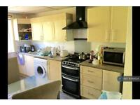 2 bedroom flat in Walthamstow, Walthamstow, E17 (2 bed)