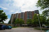 Nottingham Towers - 56/64 Finch Dr - 2 bedroom