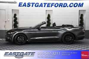 2016 Ford Mustang GT -Executive Unit-All Programs Apply