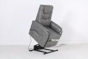 Lift chair with massage for $369--from largest store ifurnture with one year warranty