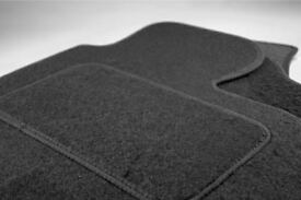 CARPET FOR MAZDA BONGO , MITSUBISHI DELICA
