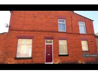 1 bedroom in July Road, Liverpool, L6 (#849123)