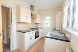 1 bedroom flat in Clee Road, Grimsby, N E Lincolnshire, DN32