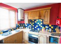 1 bedroom in Highland Road, Bath, BA2 (#1037215)