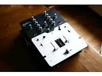 Stanton SA3 Scratch Mixer