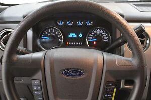 2014 Ford F-150 - Regina Regina Area image 7
