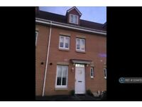 3 bedroom house in Brodie Drive, Glasgow, G69 (3 bed) (#1234472)