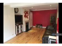 3 bedroom house in Spur Road, Orpington, BR6 (3 bed)