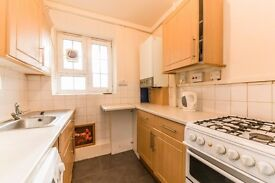 Four Bedroom Property right Near Elephant Castle Tube Station Available Now Don't Miss Out