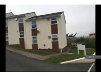 1 bedroom flat in Petitor Mews, St Marychurch, Torquay, TQ1 (1 bed)