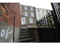 2 bedroom flat in Westgate Road, Fenham