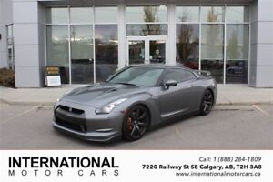 Nissan Gtr | Buy or Sell New, Used and Salvaged Cars & Trucks in Canada | Kijiji Classifieds