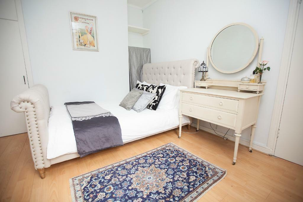SHORT LET   2 Bedroom Flat to Rent in London   2 Bed Flat   Short Term Let  in Pimlico  Westminster. SHORT LET   2 Bedroom Flat to Rent in London   2 Bed Flat   Short