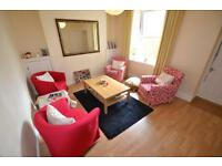 3 bedroom house in Cardiff Road , Treforest ,