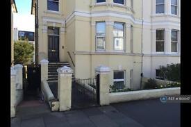 1 bedroom in Clarendon Villas, Brighton And Hove, BN3