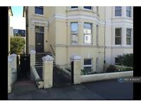 1 bedroom in Clarendon Villas, Brighton And Hove, BN3