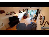 2 bedroom flat in Ebberns Road, Hemel Hempstead, HP3 (2 bed) (#875565)