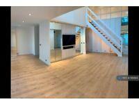 3 bedroom flat in Mountjoy House, London, EC2Y (3 bed) (#1181684)